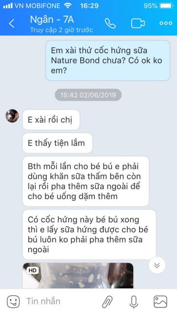 chi-ngan-chia-se-sau-khi-su-dung-coc-hung-sua-naturebond-milena-1