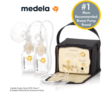 may-hut-sua-medela-pump-rut-gon