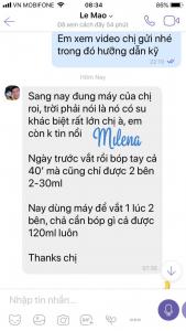Review-may-hut-sua-medela-pump-milena-3