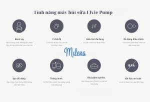 may-hut-sua-elive-pump-1