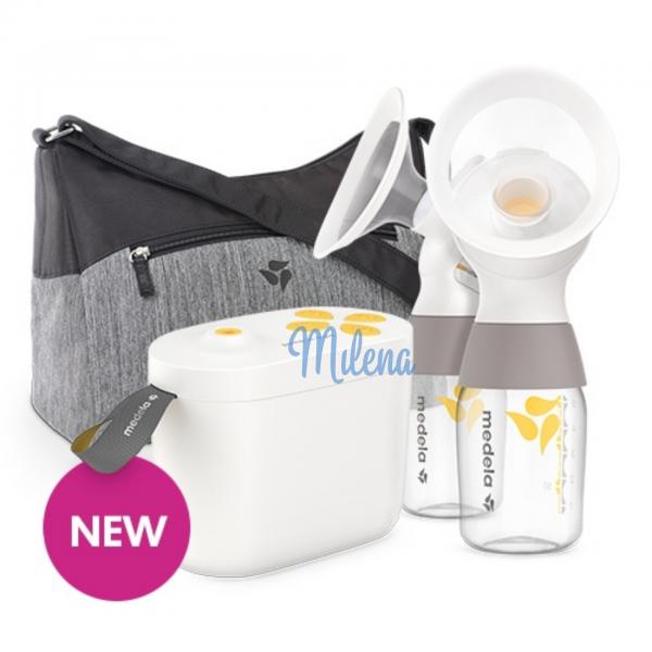 Máy-hút-sữa-Medela-Pump-MaxFlow-2020-1