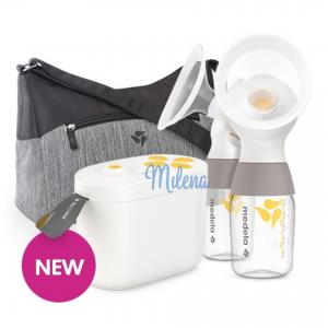 Máy-hút-sữa-Medela-Pump-MaxFlow-2020-10