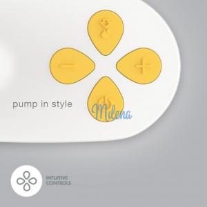 Máy-hút-sữa-Medela-Pump-MaxFlow-2020-4
