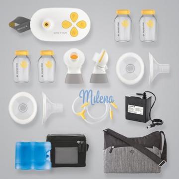 Máy-hút-sữa-Medela-Pump-MaxFlow-2020-2