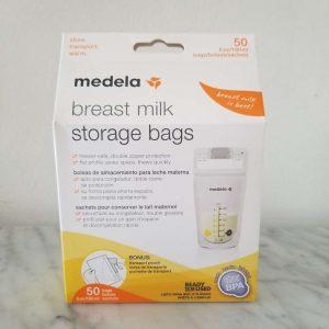 Túi-Trữ-Sữa-Medela-180ml-đựng-sữa-mẹ-8