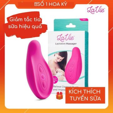 dung-cu-thong-tac-tia-sua-lavie-shopee