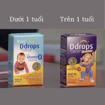 bo-sung-vitamin-d-cho-tre-so-sinh-1