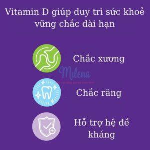 bo-sung-vitamin-d-cho-tre-so-sinh