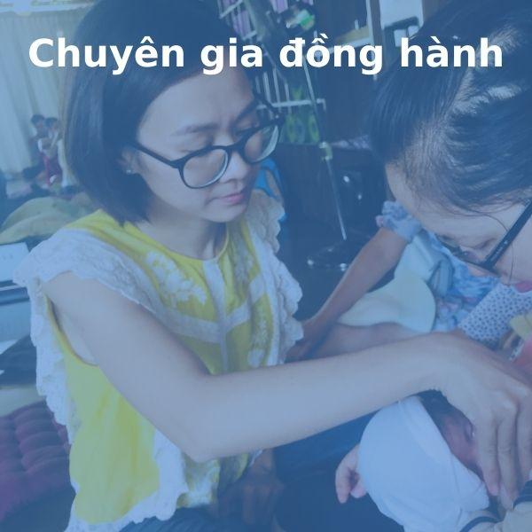 chuyen-gia-sua-me-dong-hanh