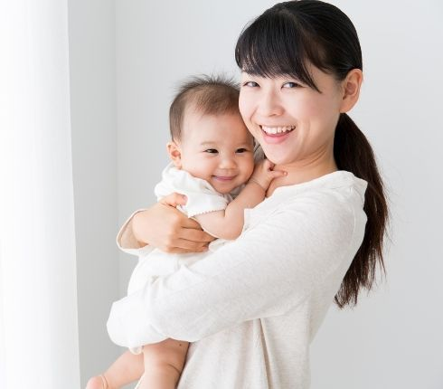 happy-mom-milena