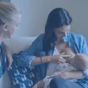 lactation-consultant-in-vietnam-33