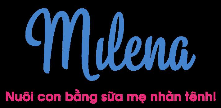 Milena.vn